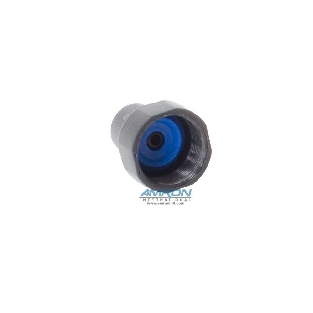 Interspiro AGA Valve Cone Assembly 336-190-064