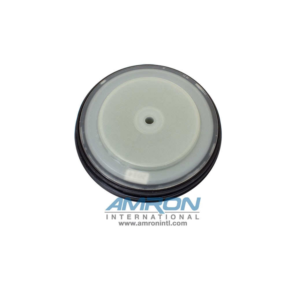 Interspiro AGA 336-190-360 Diaphragm Assembly