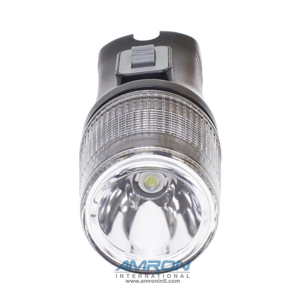 Interspiro AGA 32 316-51 - Dive Light for Divator MKII Rail System