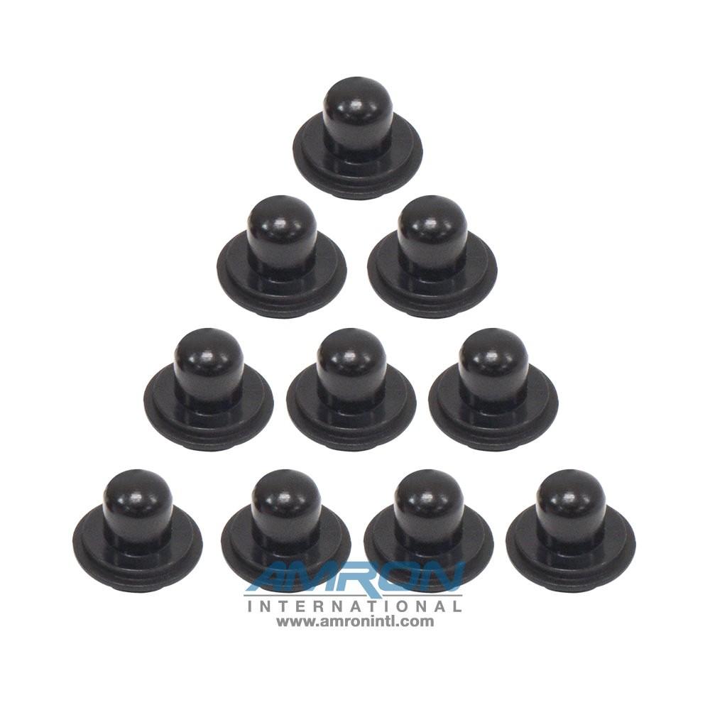 AGA Guide Pin (10-pack) 346-190-194