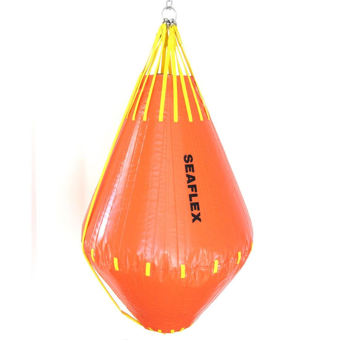 Seaflex Waterload Bag 2200 lbs Lift Capacity SEF-1-WLB