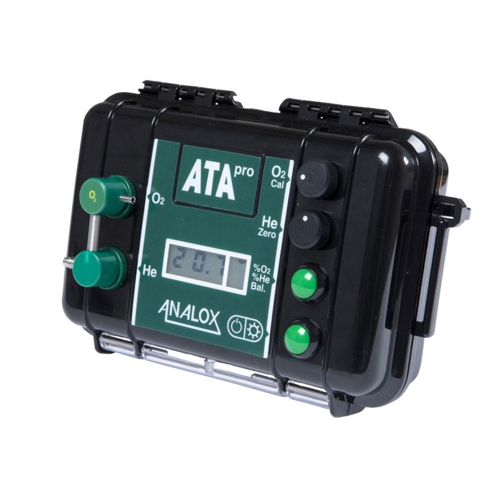 Analox-ATA-Pro-Trimix-Analyzer-for-Scuba-Diving-ATAPROAYYA-web-1