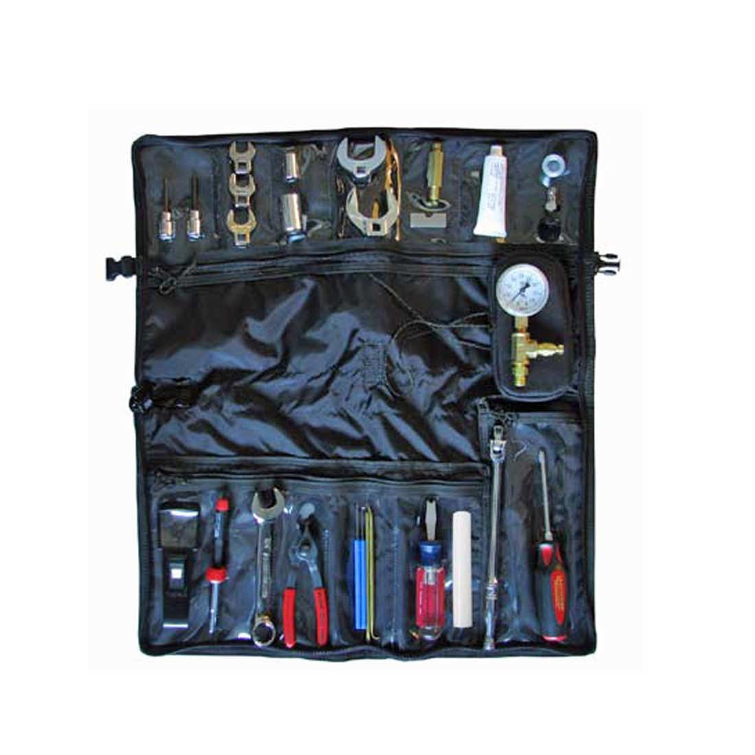 Aqua Lung Tool Kit for Conshelf XIV 1081-10