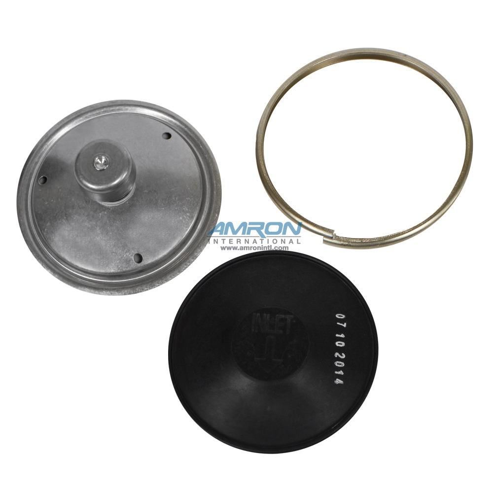 Avox RK-800227-00 Demand Regulator Repair Kit for the 803600 Inhalator