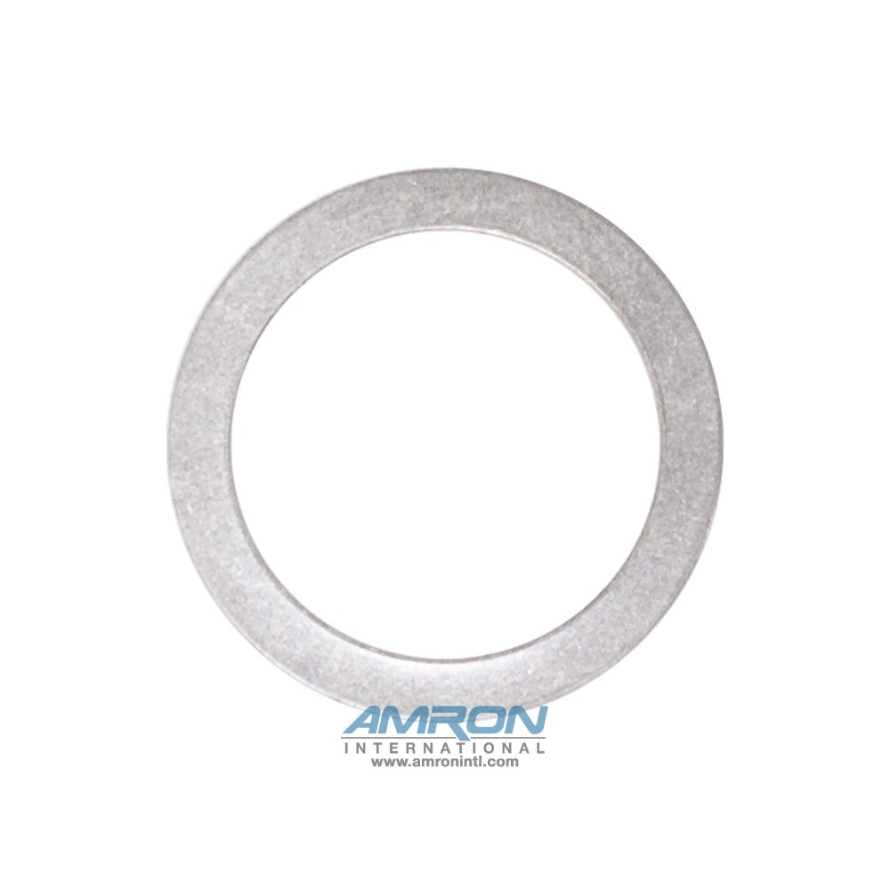 AVOX Washer Face Seal for 801238 Inhalator BIBS Mask 10002550