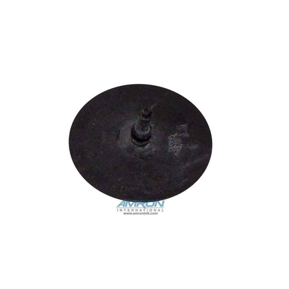 Comex Exhaust Valve Diaphragm ER-216-075