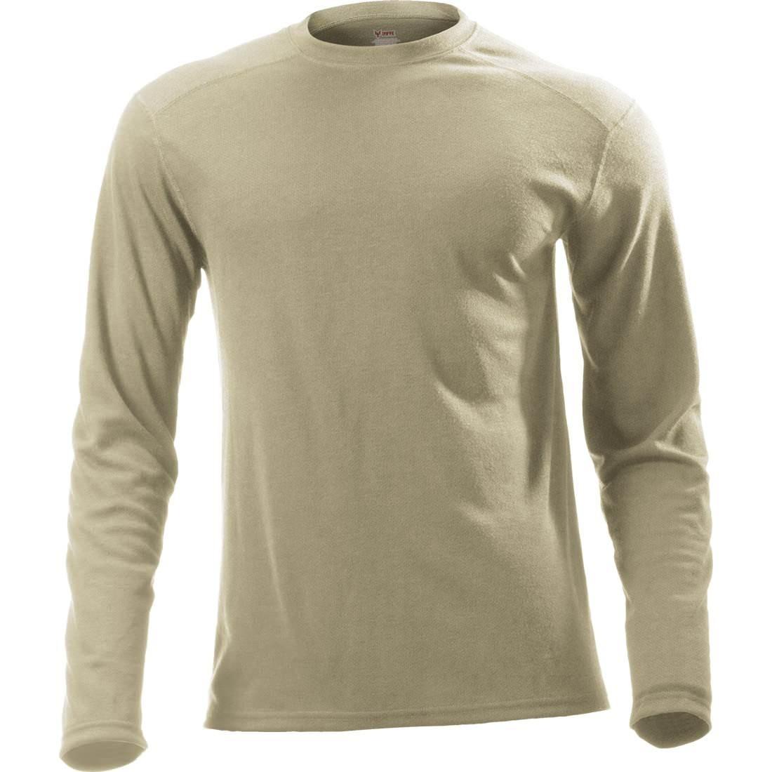 T-Shirt Hoody Sweatshirt DODGE RAM 1500 3500 Pick-Up Cult V8 Mopar S-5XL