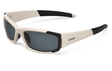ESS CDI Sunglasses - Desert Tan