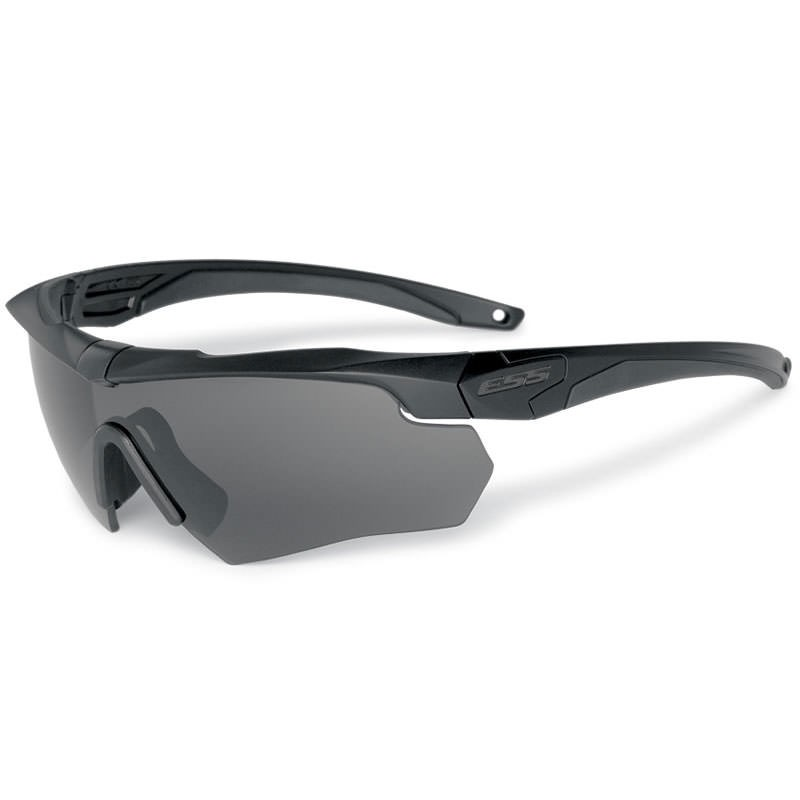 ESS Crossbow 3LS Eyeshield