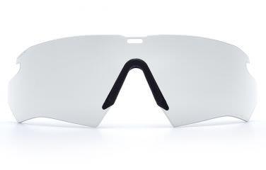 Crossbow Single Lens - Clear