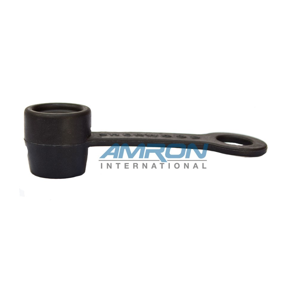 Sherwood Inlet Protector Dust Cap SHV7055