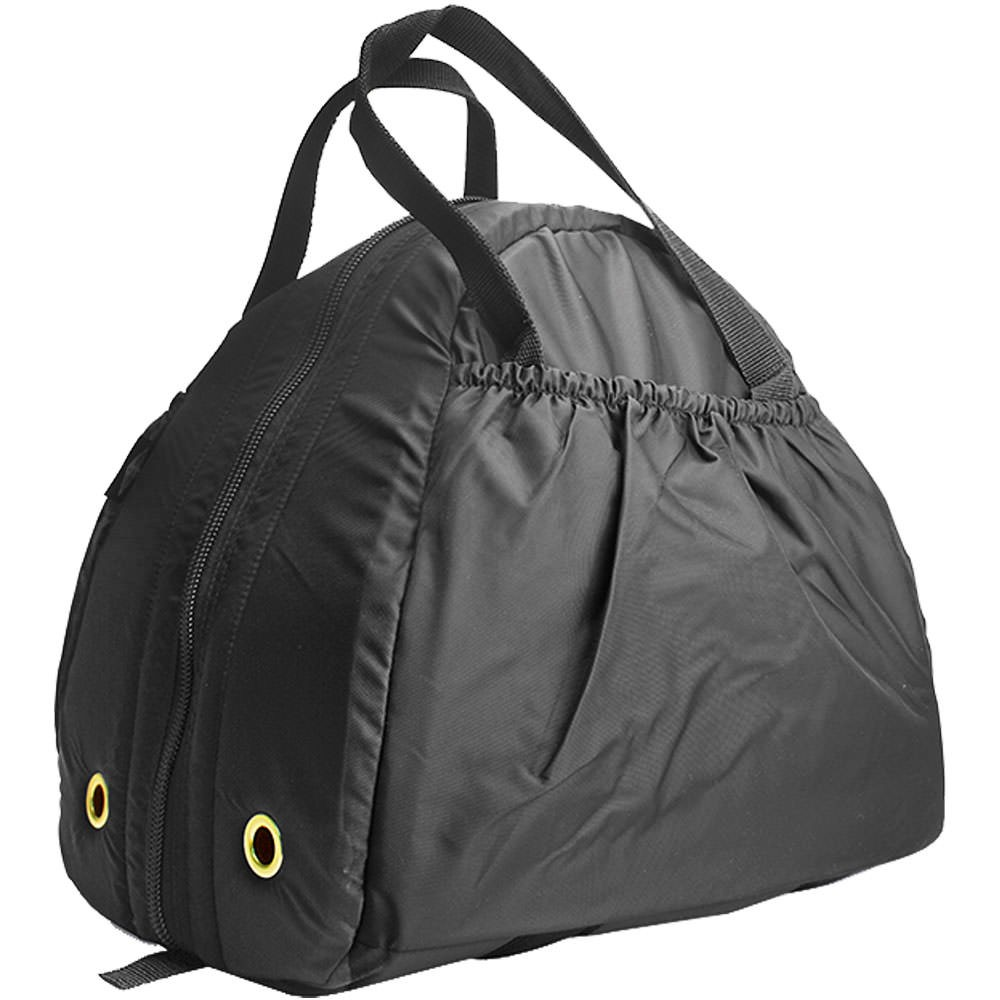 Kirby Morgan Helmet Mask Carrying Bag for KM Dive Helmets and Band Masks 500-901