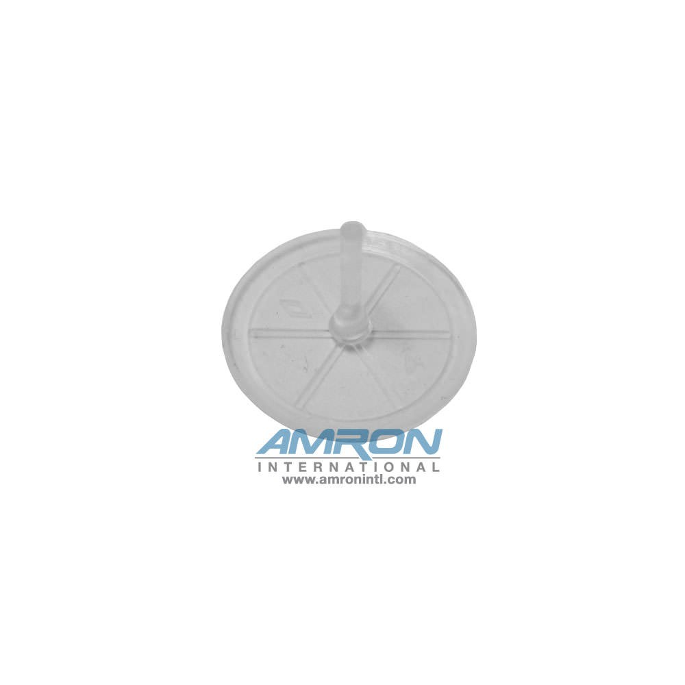 Kirby Morgan 510-552 Exhaust Valve