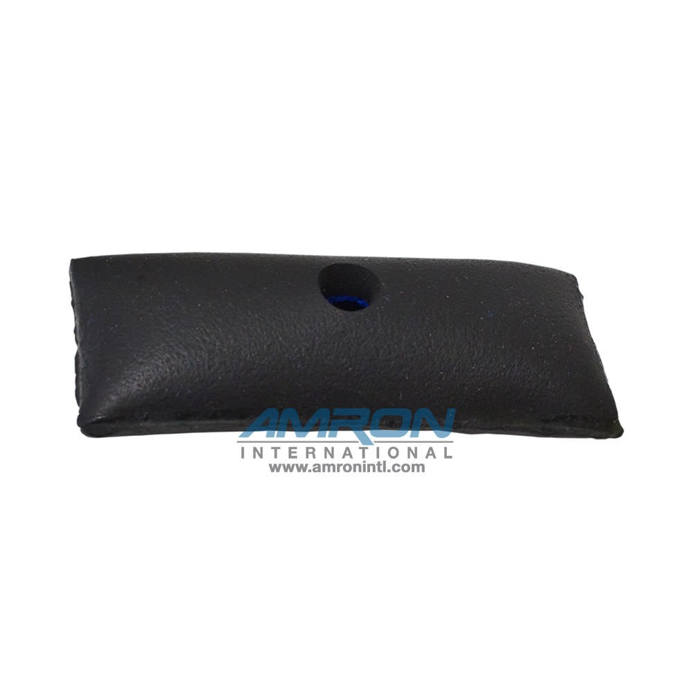 Kirby Morgan 510-575 Nose Block Pad