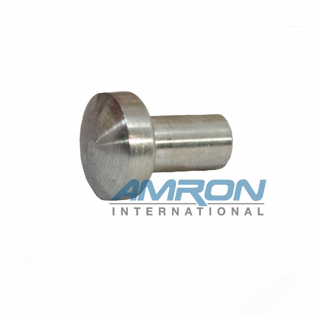 Kirby Morgan 550-059 Spacer
