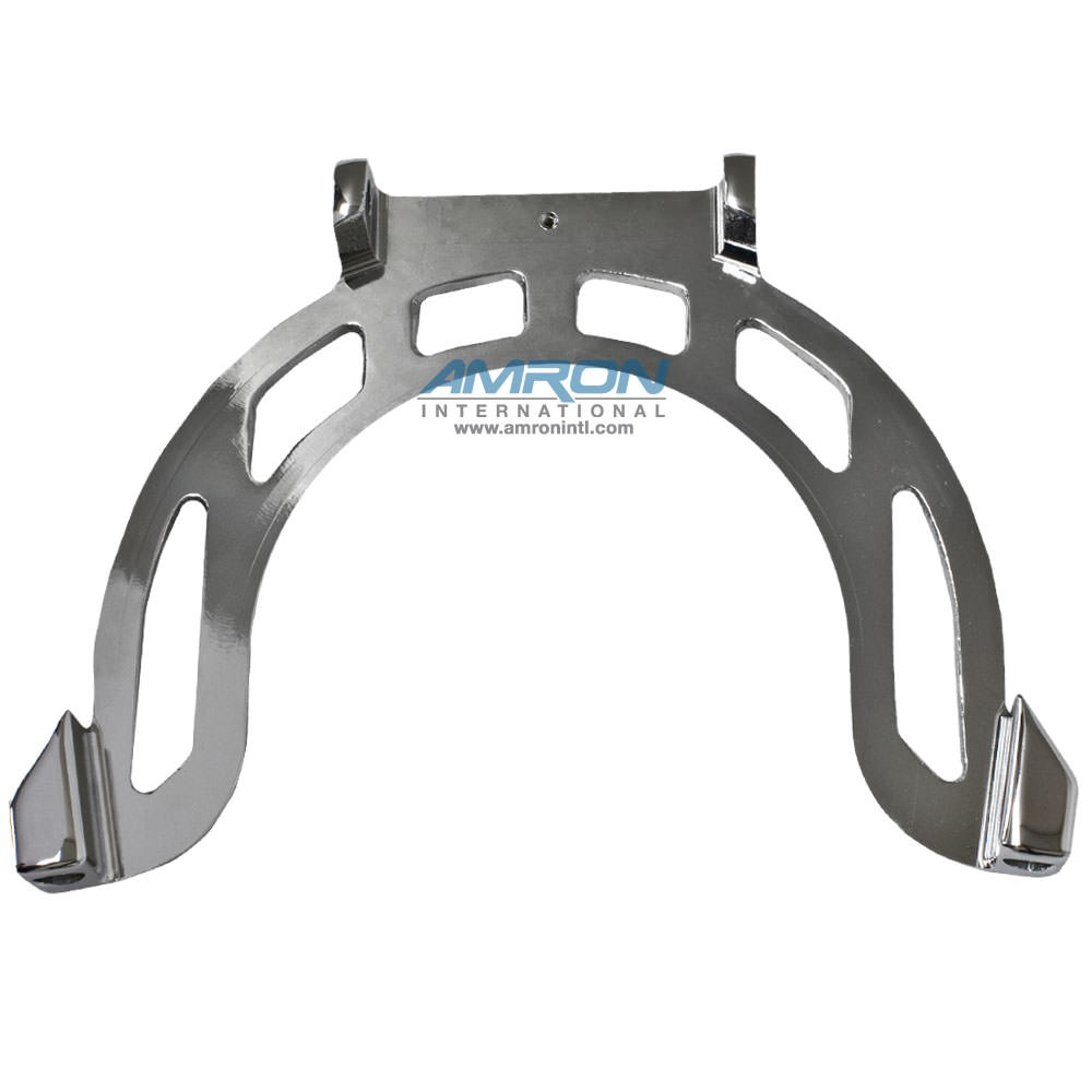 Kirby Morgan 560-111 Locking Collar