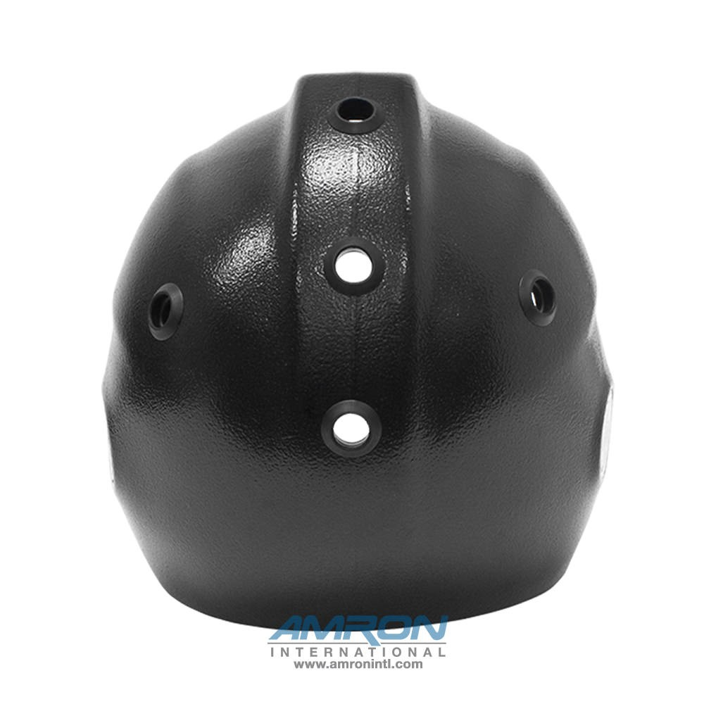 Kirby Morgan Hard Shell for KMB-18 and 28 520-026