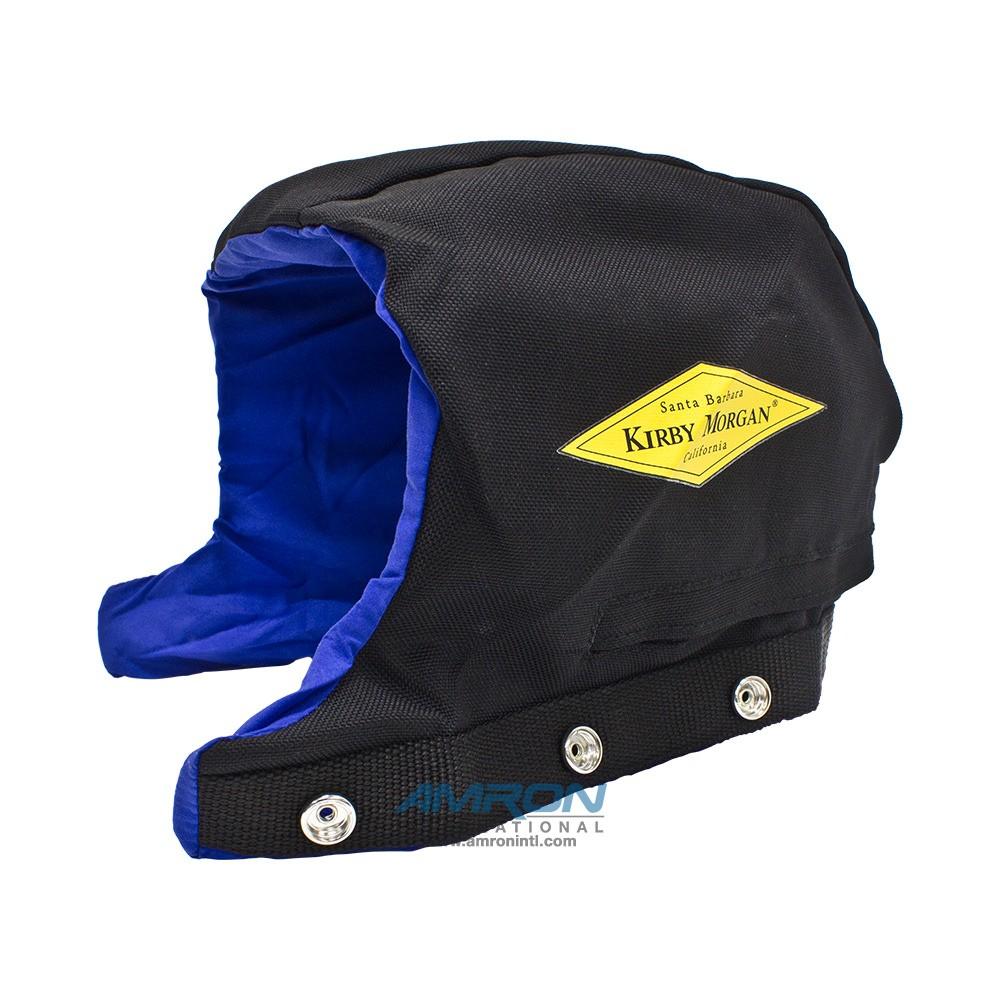 Kirby Morgan 510-722 Head Cushion Bag
