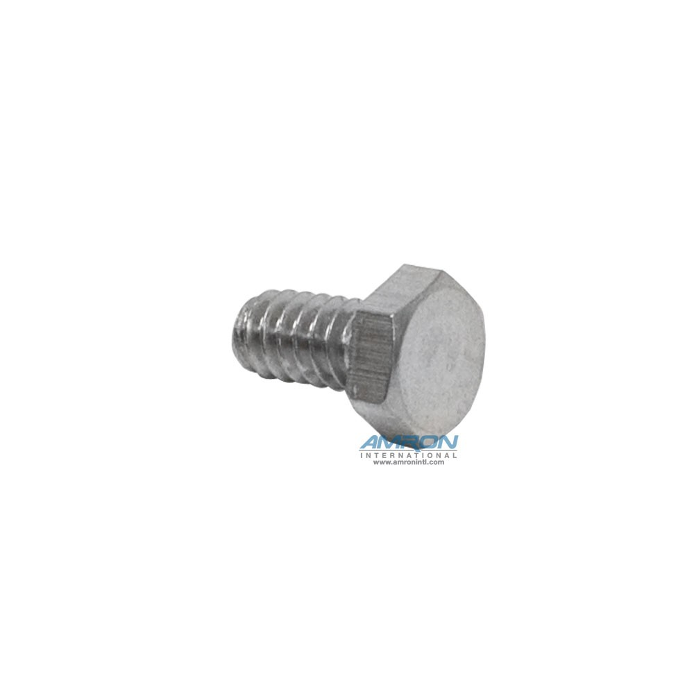Kirby Morgan 530-210 Mount Screw