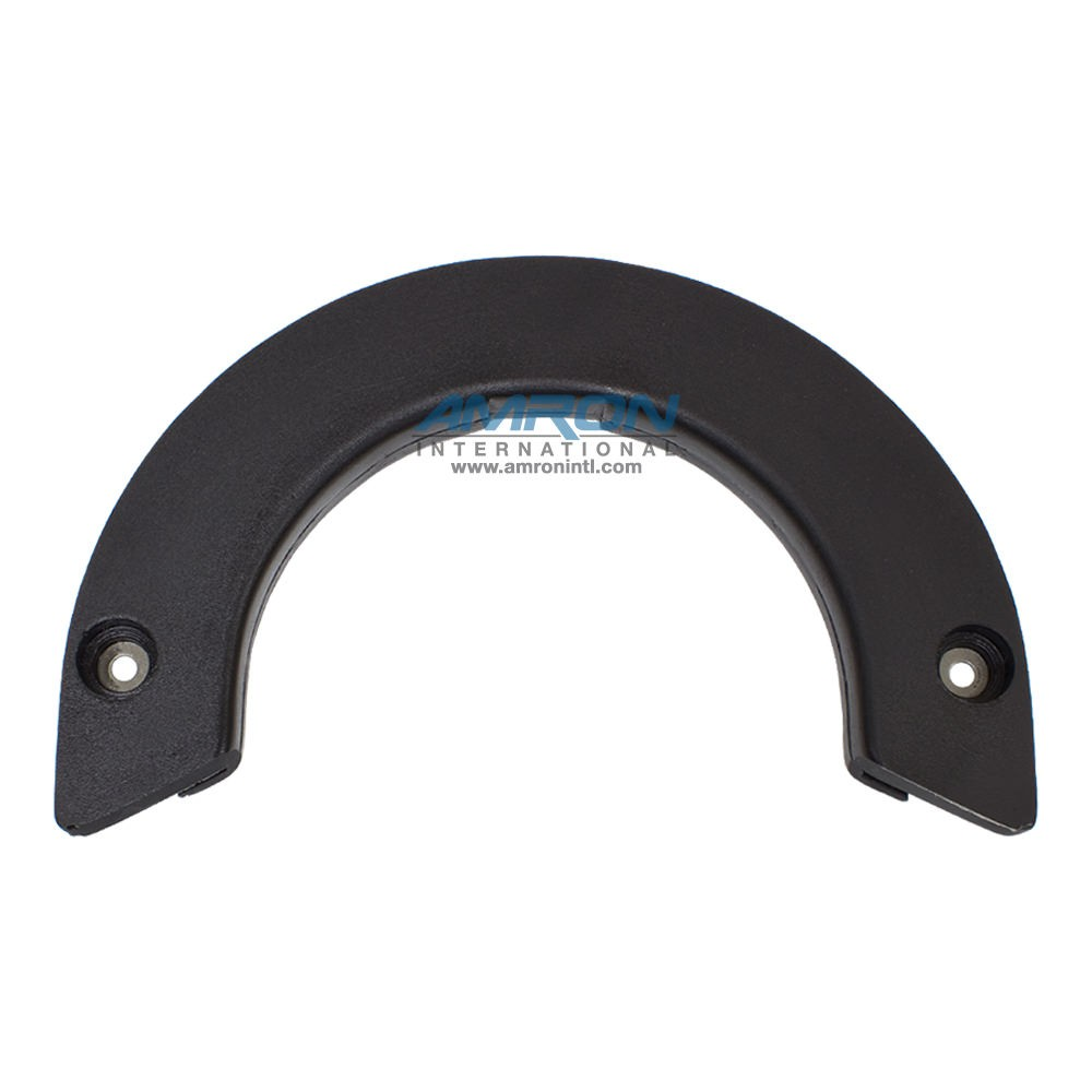 Kirby Morgan Neck Pad with Washer 520-156