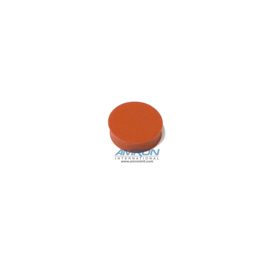 Kirby Morgan 510-580 Valve Seat