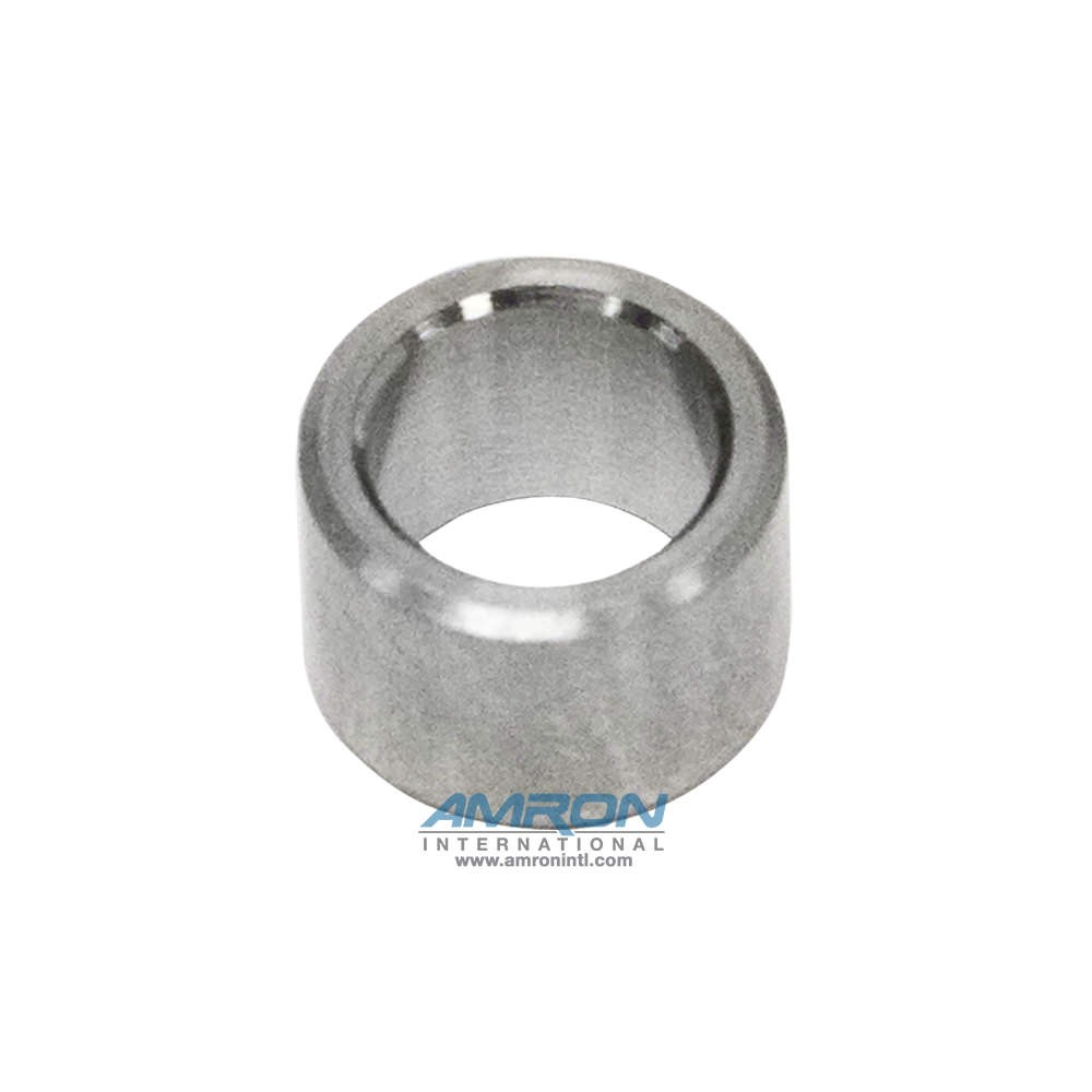 Kirby Morgan 550-586 Whisker Spacer