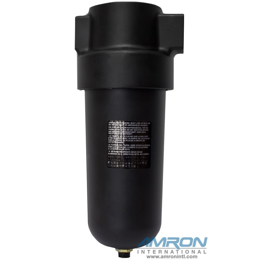 Norgren F17-800-A1MA General Purpose 5 µm Filter Element