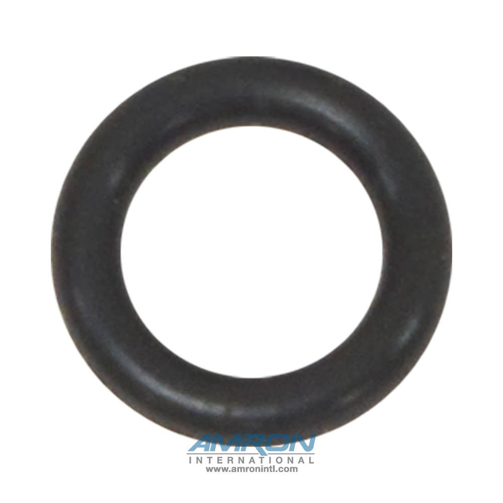Amron International 220-0003-01 O-Ring for the 350M and 450M BIBS Mask