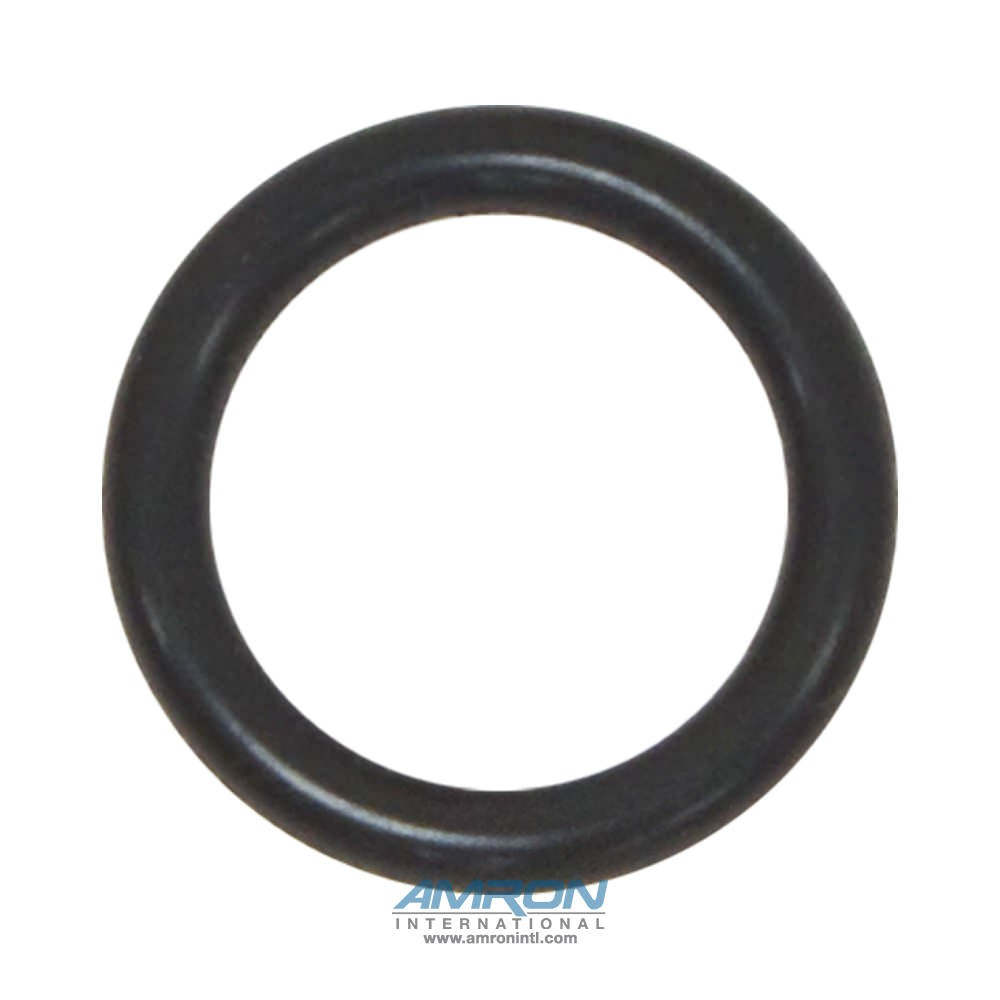 Amron International 220-0007-01 O-Ring for the 350M and 450M BIBS Mask
