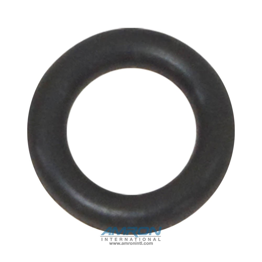 Amron International 220-0013-01 O-Ring