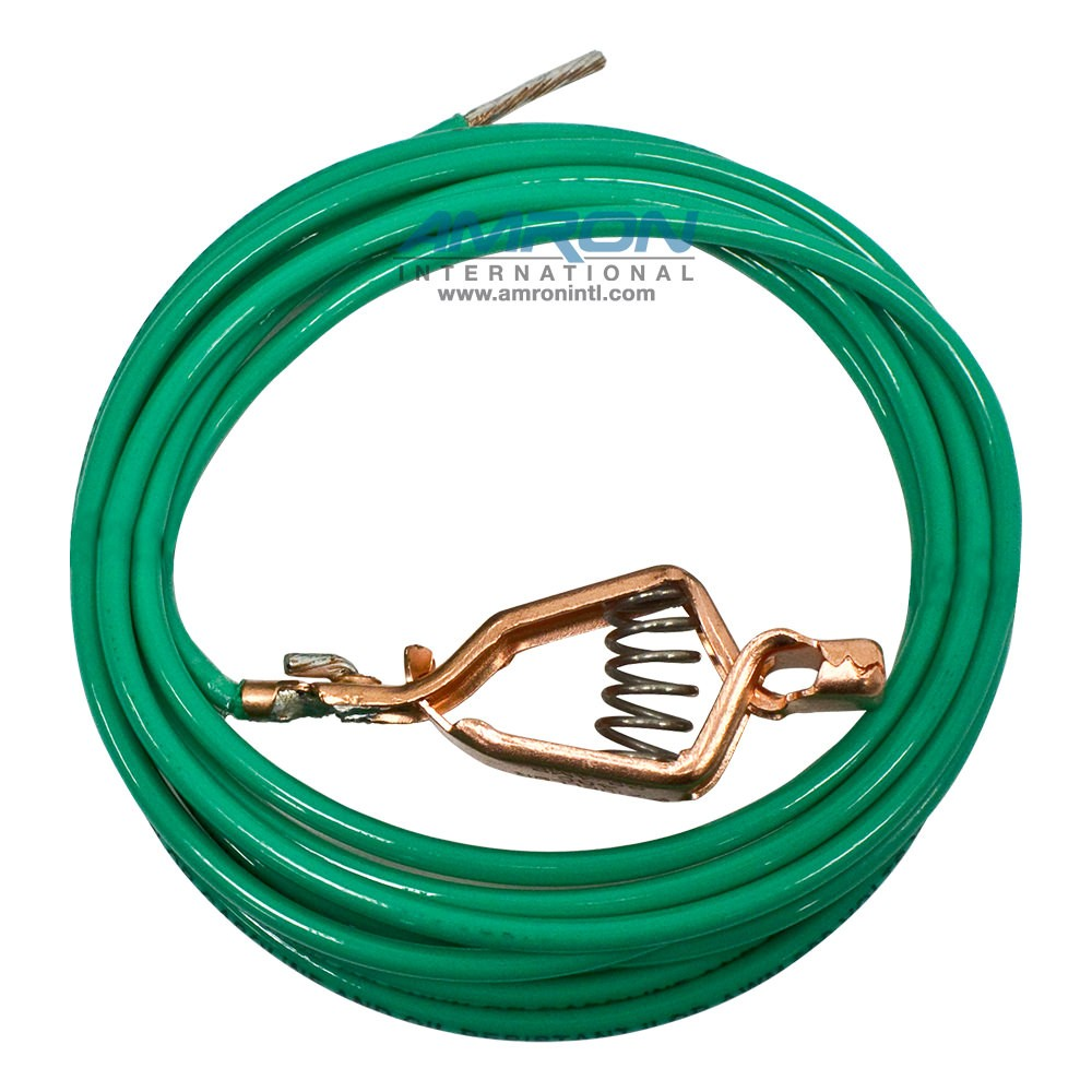 Outland Technology 600 Volt Grounding System Cable