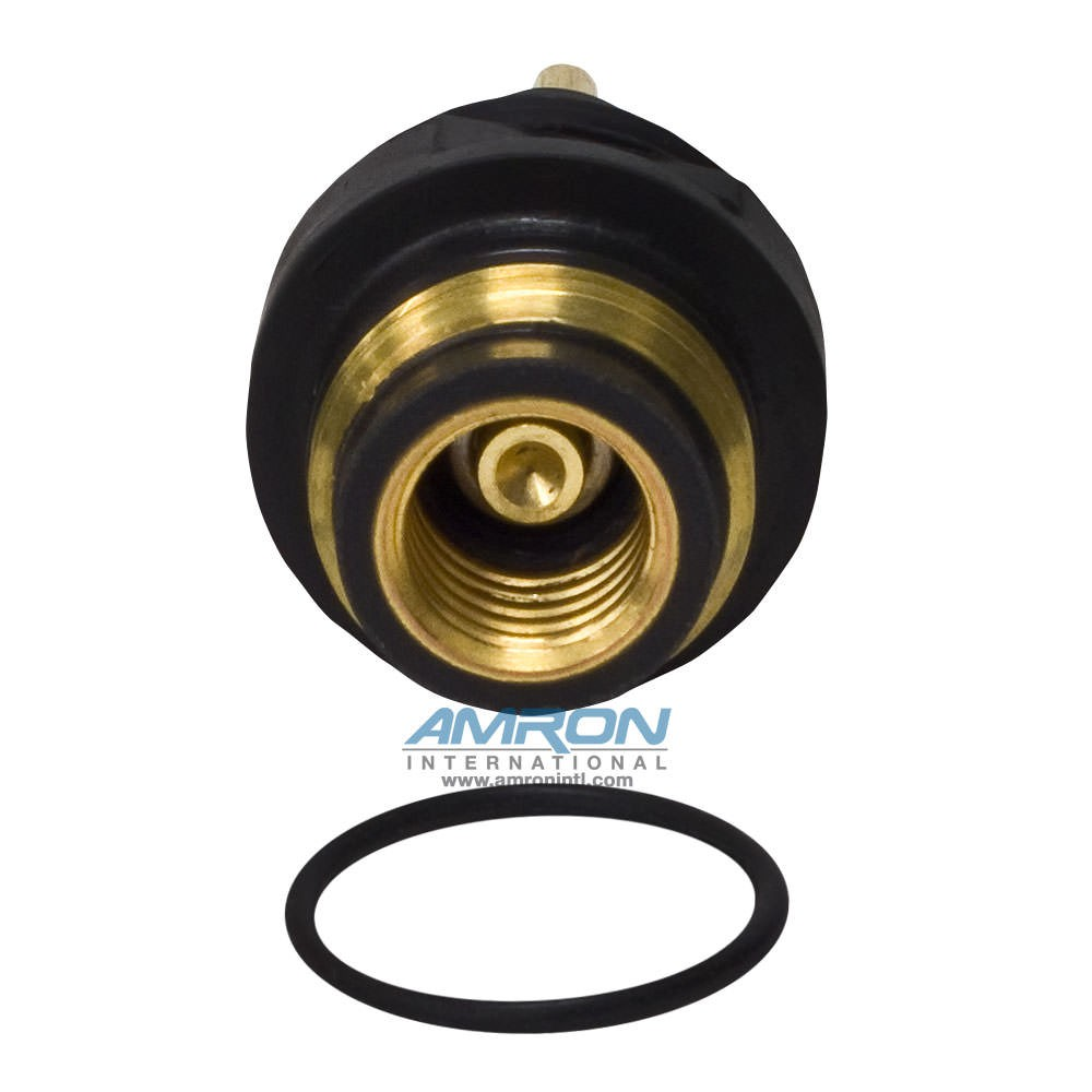 Outland Technology Light Connector Round Body Version for UWL 100 and 200 Lights OTI-GRE3P-S4