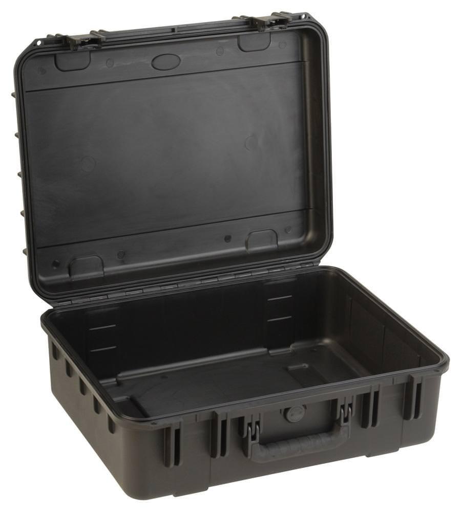 SKB Cases MIL-STD Waterproof Case No Foam SKB-3I-2015-7B-E