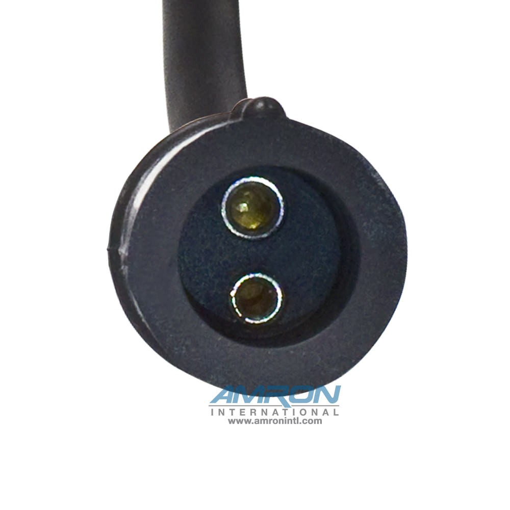 Seacon Neb Rmg 2 Fs In Line Rubber Molded Connector 2