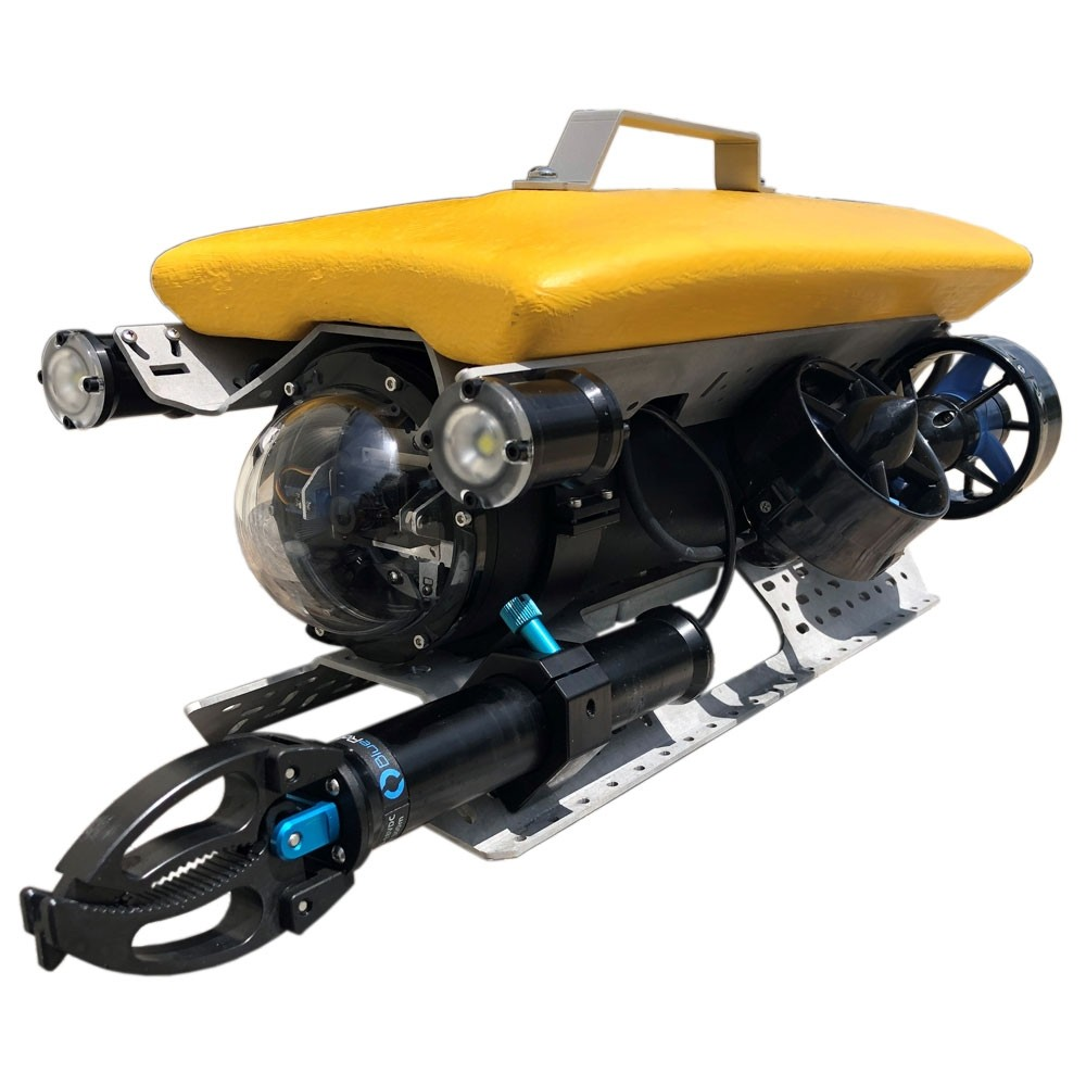 Outland Technology OTI-ROV-500 ROV Model 500
