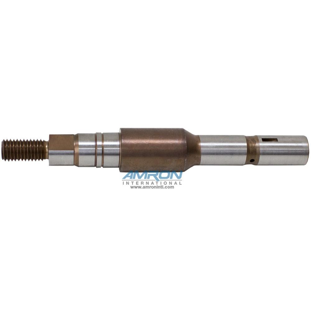 Stanley 13791 Spindle Shaft for GR29 Hydraulic Underwater Grinder