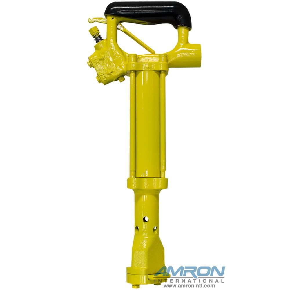 Stanley Hydraulic Underwater Chipping Hammer CH18311
