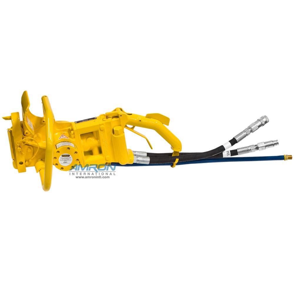 Hydraulic Underwater Diamond Chainsaw DS11