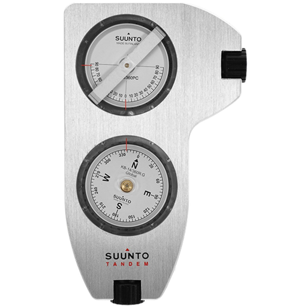 Suunto Tandem 360PC/360R G Clino/Compass SUU-SS020420000