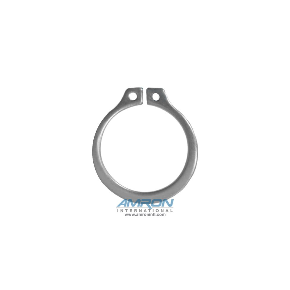 Tescom 5427 Retaining Ring