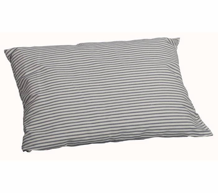 Hyperbaric Pillow - Case of 12 TPF-PILLOW