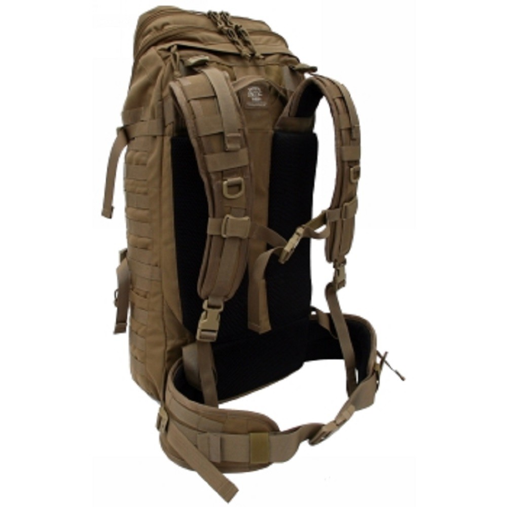 Tactical Tailor Extended Range Operator Pack