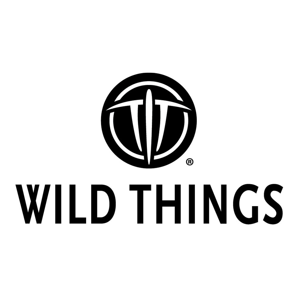 Wild Things Guide Pack  MIL - Coyote