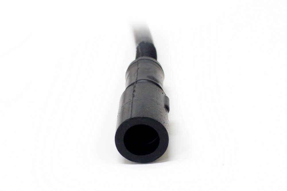 WPC Series Female Connector