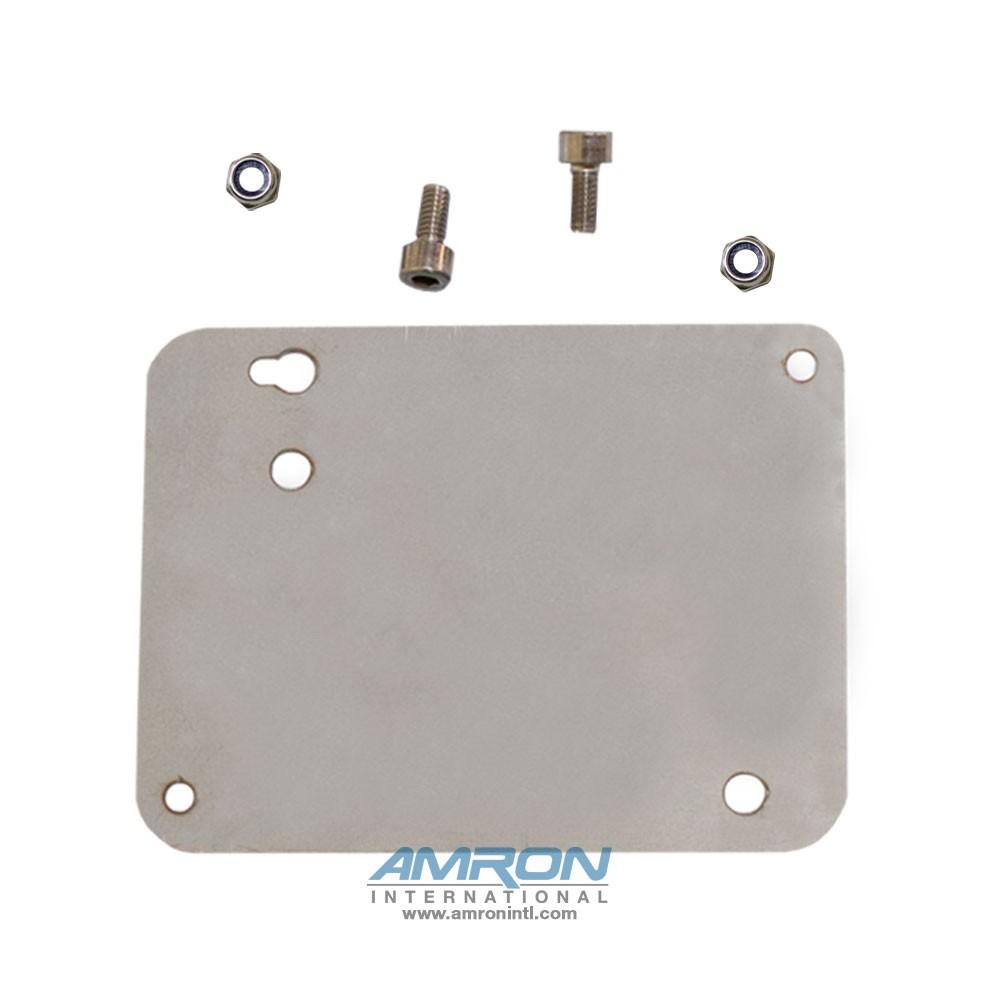 Analox XK0-473K SDA Mounting Bracket for O2 Sensor Only