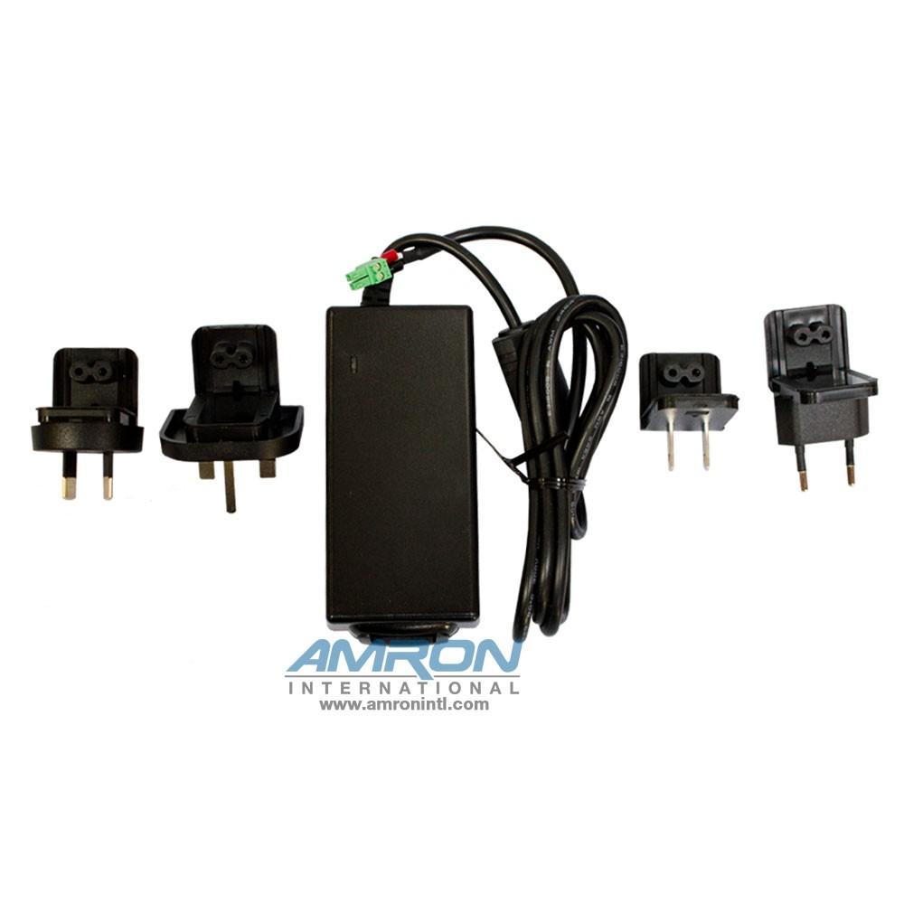 Analox XK0-667 24V DC Universal Panel Mount Power Supply