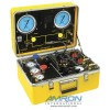 8225-HP 2-Diver Air Control and Communications System REFERENCE ONLY