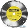 03694 10-Inch Diameter Diamond Wheel for Masonry 1-Inch Arbor for CO23 Hydraulic Underwater Cutoff Saw