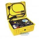 Commercial Diving Equipment   Dive Gear