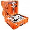 KMACS-5 2-Diver Air Control System without Communications 400-045